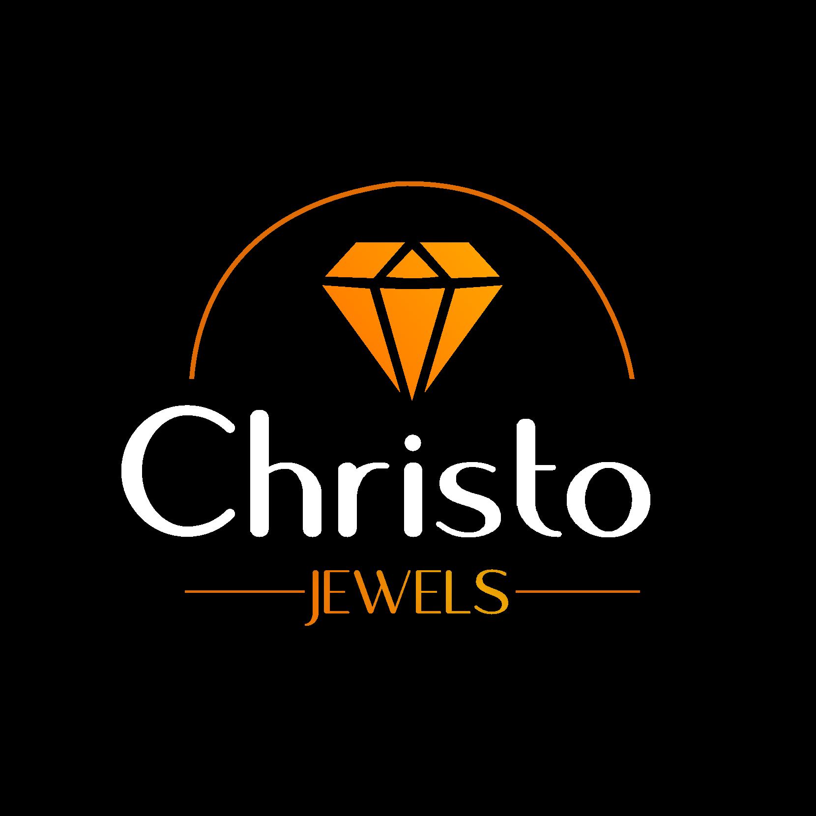 Christojewels